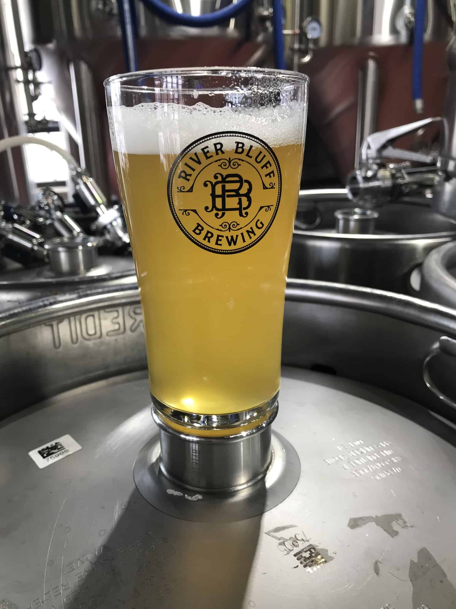 Demo Beer